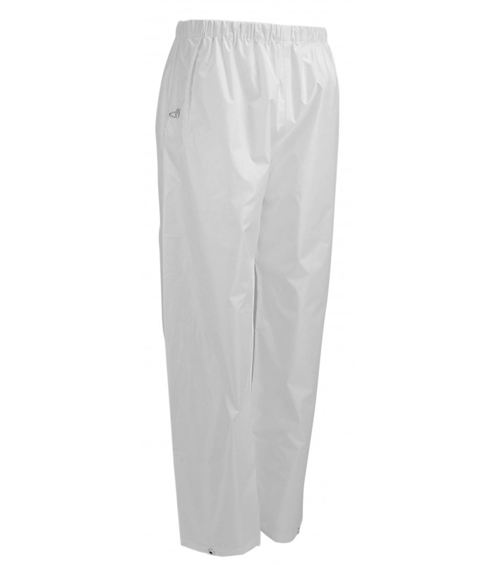 OW-DT Drilite Waterproof Bowls Trousers [Teflon coated]